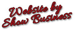 Website by Show Business